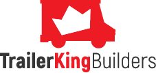 Trailer King Builders