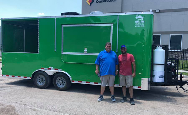 happy-customer-with-his-new-food-truck-thanks-to-food-truck-financing