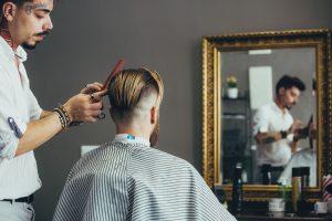 barber-shop-truck
