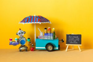 shop-food-truck