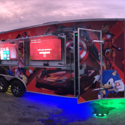 mobile-video-games-arcade