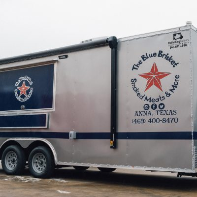 the-blue-brisket-food-trailer-made-by-trailer-king-builders