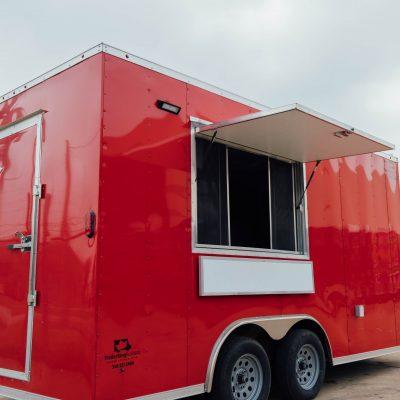 rear-of-food-trailer-made-by-trailer-king-builders