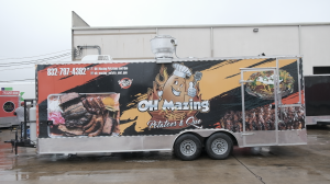 oh-mazing-food-trailer-made-by-trailer-king-builders
